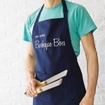 original_personalised-bbq-apron