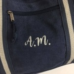 original_personalised-tote-bag (1)