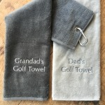 golf towel4