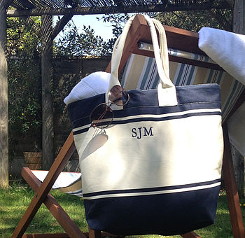 normal_bespoke-embroidered-beach-bag