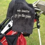 original_golf