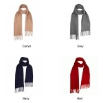 scarf colour1