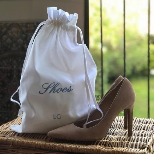 shoe bag3