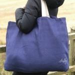 Big Beach Bag 1