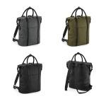 Personalised Handbag Backpack 2